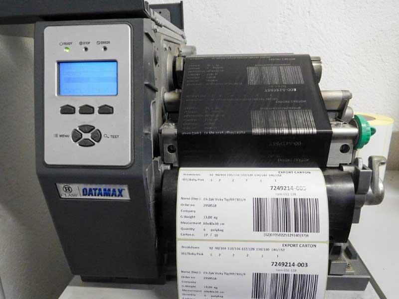 calzificio-primato-processo-produttivo-confezionamento-7