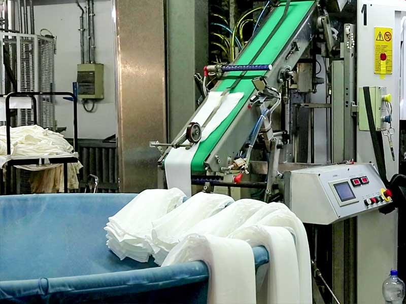 calzificio-primato-processo-produttivo-fissaggio-4