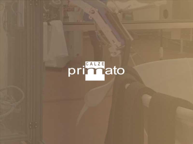 calzificio-primato-processo-produttivo-fissaggio-9