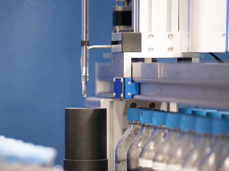 calzificio-primato-processo-produttivo-formulazione-colore-1