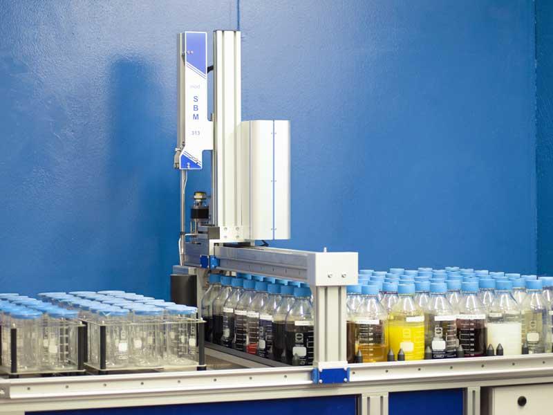 calzificio-primato-processo-produttivo-formulazione-colore-4