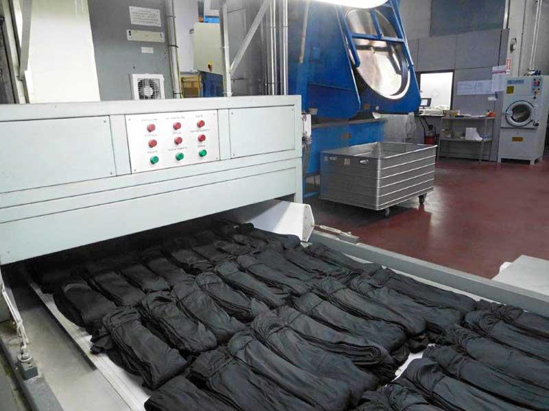 calzificio-primato-processo-produttivo-tamblatura-6